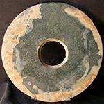 Что такое камни Дропа и откуда они взялись