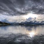 Таинственное озеро Титикака